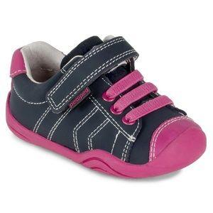 Pediped Sneakers